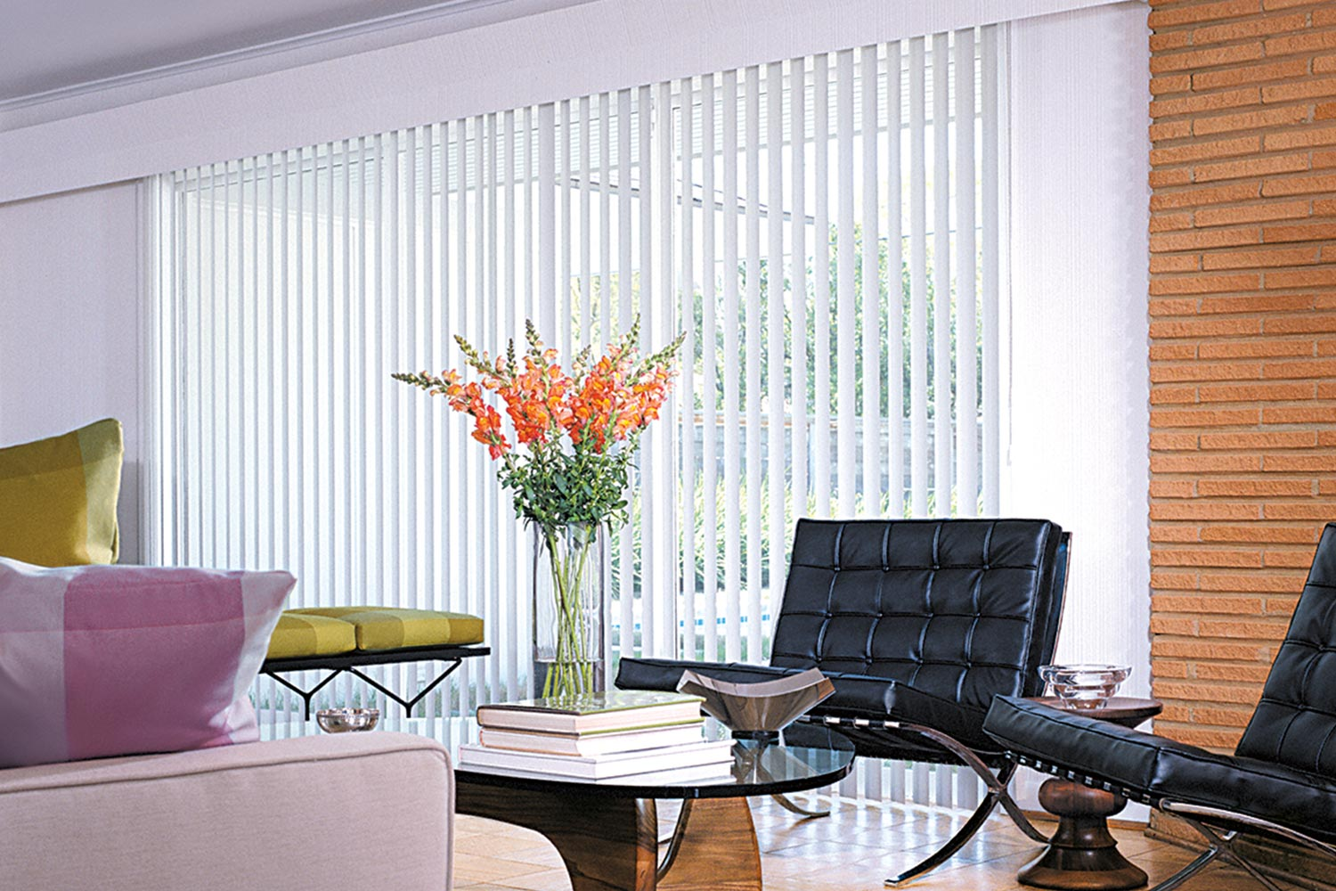 Vertical Blinds  U2013 Metro Blinds