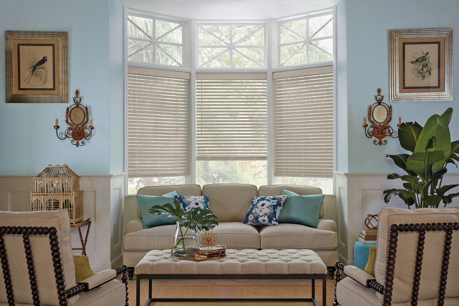 advantage mpls gray img in woodblinds minneapolis wood alta and blinds shutters