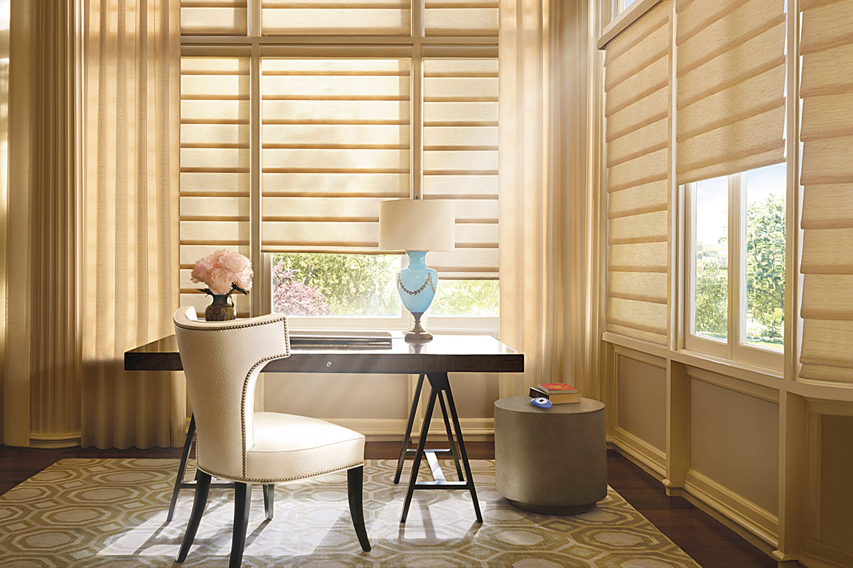 Products Metro Blinds