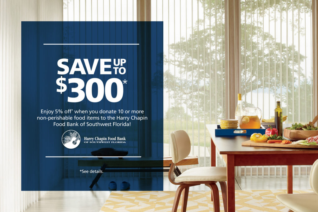 Save up to $100*